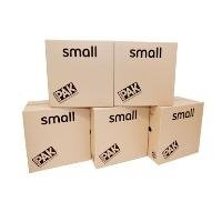 Multibox discount - 10+ boxes