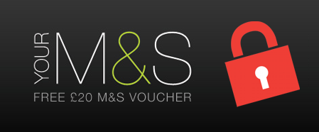 Offers_MandS_Voucher_449x186
