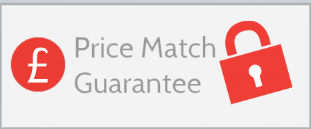 Offers_PriceMatchGuarantee